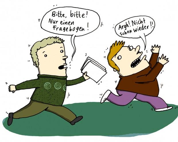 cartoon online erstellen